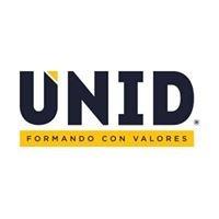 UNID Campus Tehuacán