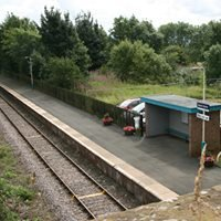 Great Ayton railway station