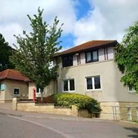 Lyme Regis Medical Centre