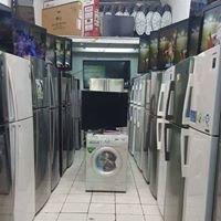 Used Furniture Electronics Buyers In Dubai