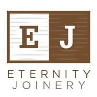 Eternity Joinery