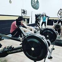 Total Fitness MK - Fitness Classes
