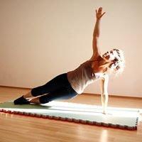 Vježbe snage za čvrsto i vitko tijelo