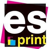 Es Print - Hednesford