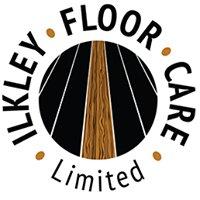 Ilkley floor care Ltd.