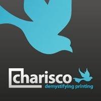CharisCo Printer Labs