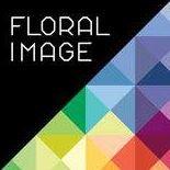Floral Image Franchise