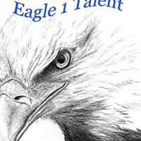 Eagle 1 Talent/Booking Agents