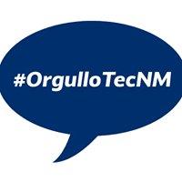 Tecnológico Nacional de México / Instituto Tecnológico de Agua Prieta