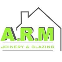 A.R.M Joinery and Glazing