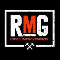 RMG Home Improvements