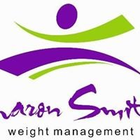 Sharon Smiths Weight Management