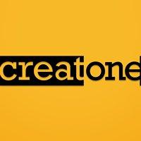 Agence Créatone