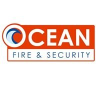 Ocean Fire and Security