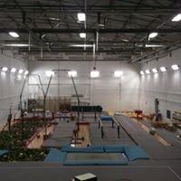 Hendon Gymnastics Club