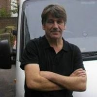 Norwich  Man with Van U.K