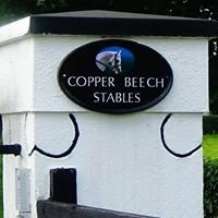 Copper Beech Stables, Kildare