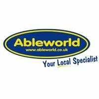 Ableworld Gloucester