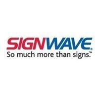 Signwave Balmain, Sydney