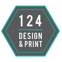 124 Design & Print