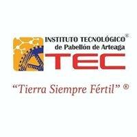 Instituto Tecnológico de Pabellón de Arteaga