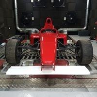 Performance Vehicle Engineering - PVE