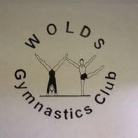 Wolds Gymnastics Club