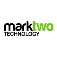 Mark Two Technology