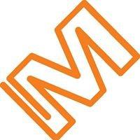 Metalplaque Pty Ltd