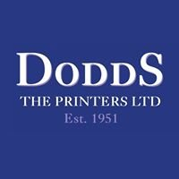 Dodds The Printers Limited