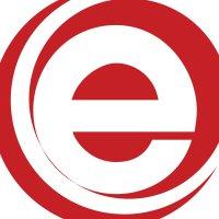 Euromark