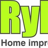 Rylyn Home improvements
