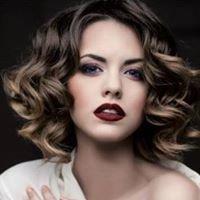 Salon Hairline