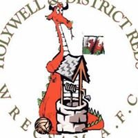 Holywell & District Reds (Wrexham FC Supporters Group)