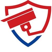 Securico CCTV