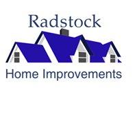 Radstock Home Improvements