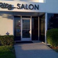 The Ritz Salon