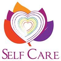 Self Care Center