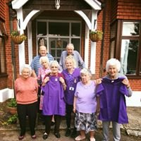 Brookdale House Residential Care Home