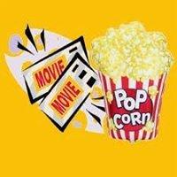 Home Cinema Parties