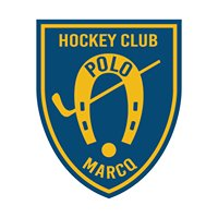 Polo Hockey Club
