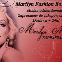 Marilyn Fashion Boutique