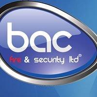 BAC Fire & Security Ltd