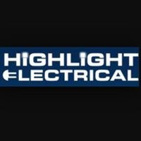Highlight Electrical