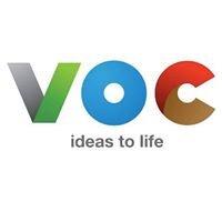 VOCideas.com