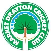Market Drayton Cricket Club