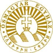 Ősmagyar Egyház