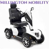 Millington Mobility Services