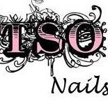 TSO Nails