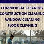 Wheelcourt Cleaning Services